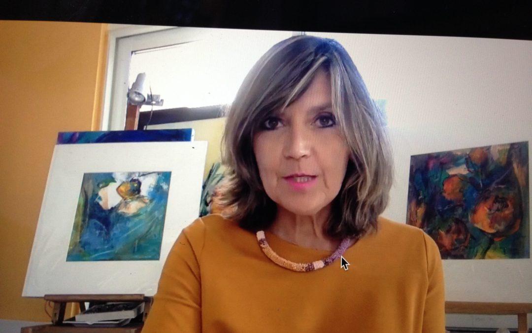 Femme et entrepreneure : vos 21 qualités