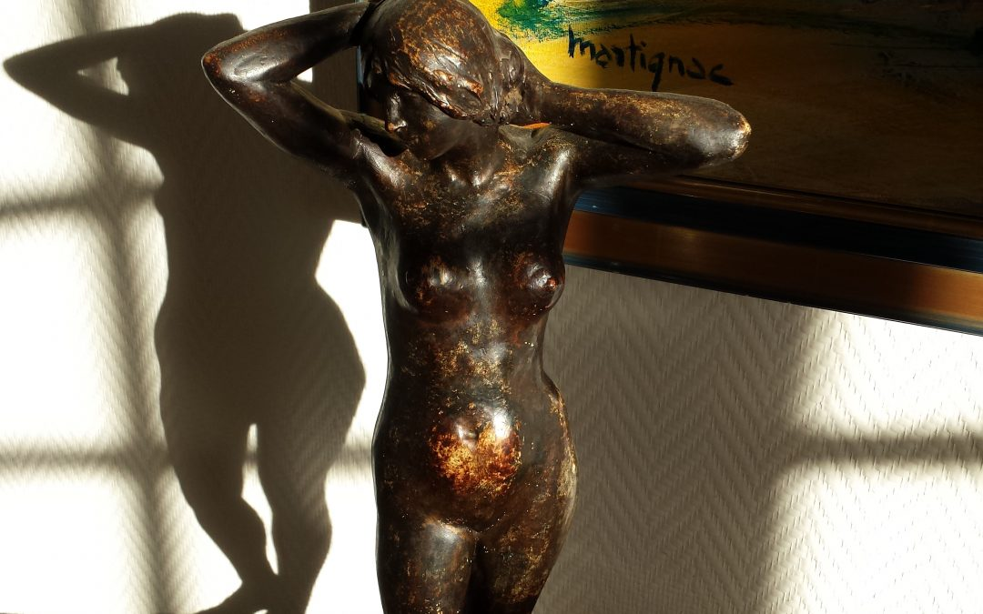 Hypnose et Sexothérapie