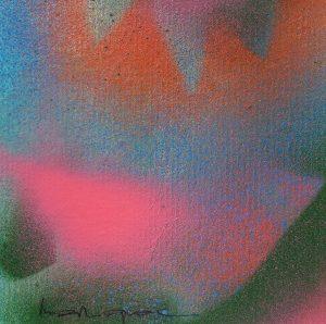 Hypnose peinture Martignac