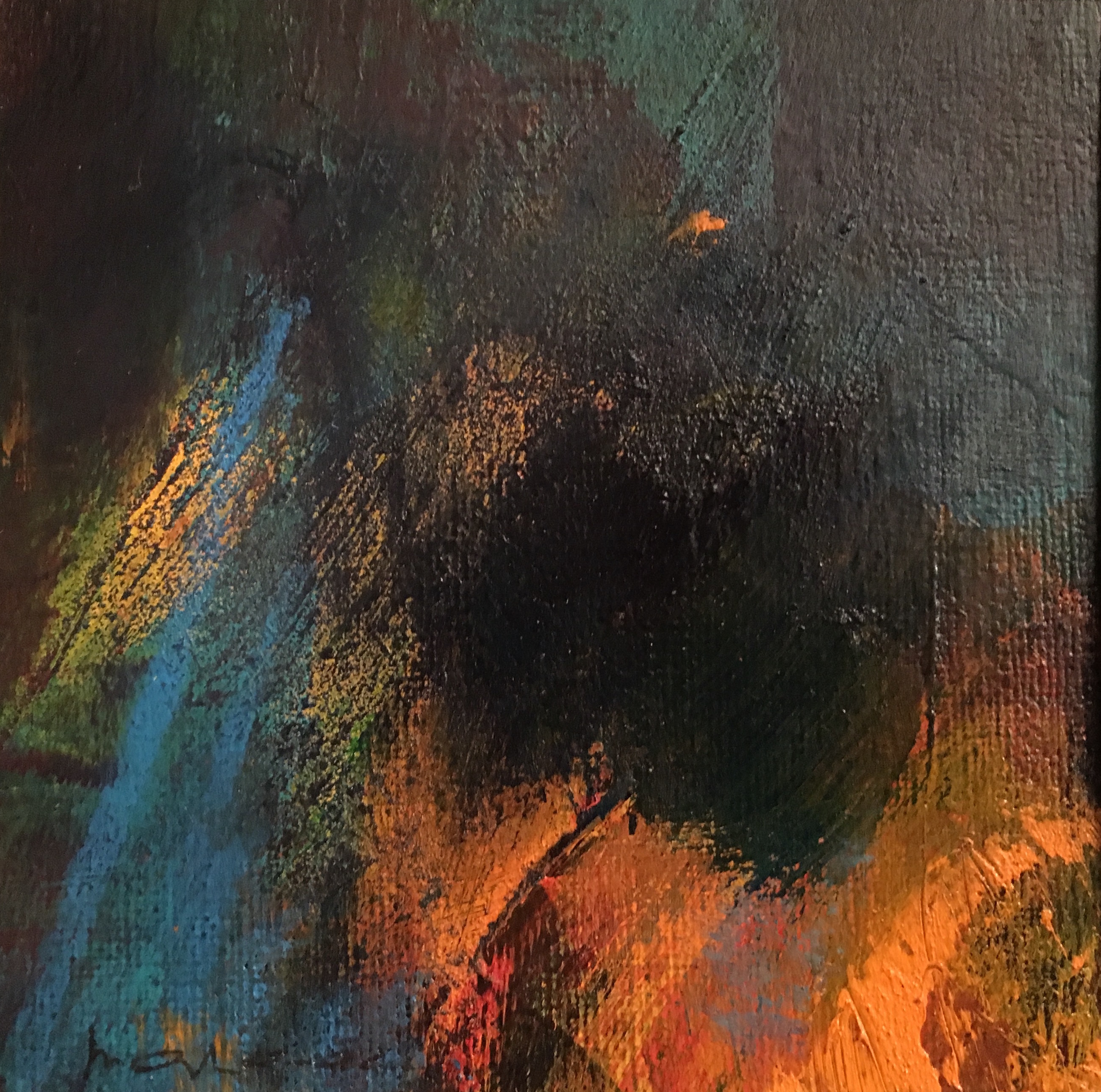 En mots doux hypnose peinture martignac