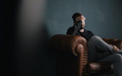 Hypnose et érection