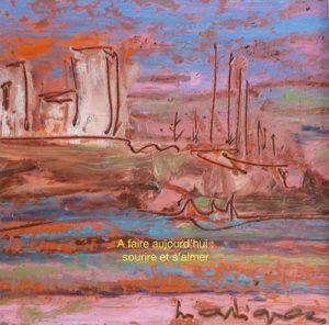 Mots'Art Martignac